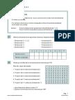 AAAnumeros_primosQQ.pdf