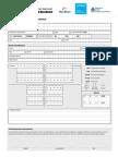 Historia clinica SUMAR.pdf