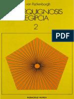 Gnosis Original Egipcia Tomo 2.pdf