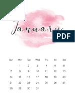 Calendario 2018 acuarela.pdf