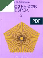 Gnosis Original Egipcia Tomo 3.pdf