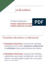 Bioestatística RESUMIDA2117496480