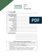 Ficha de Inscripción_2012