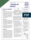 corona de adviento.pdf