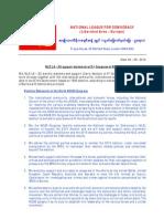 NLD.ja.EU+Statement2