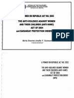 PrimerOnRA9262.pdf