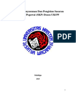 PanduanPengisian_SKP_UKSW_3.pdf