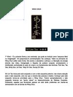WING CHUN (1)