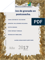 Ficha Tecnica de Granado (Autoguardado)