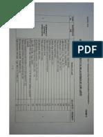 343218573-Anexo-Ejercito(1).pdf