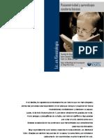TRAST DEL DESARROLLO INFANTIL BIBLIO.pdf
