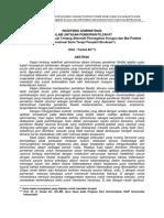 Jurnal-01b.pdf