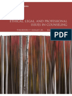 324362466-ethical-legal-and-professional-issues-in-counseling.pdf