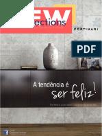 Portinari Porcellanato Revista New Collections13