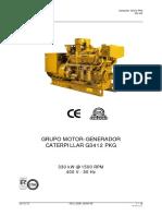3412_GGW_35050-06 (2013).pdf