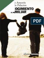 Acogimiento Familiar.pdf