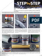 PasoaPaso-Cobertura-Aerea-Francesa-CAS.pdf