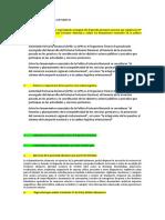 BALOTARIO-DE-ADM.docx