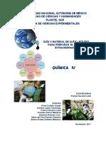 quimicaIV