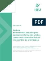 BaseS2.pdf