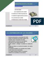 0. Administración de la Calidad.pdf
