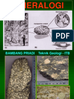 BP_Mineralogi_Kristal.ppt