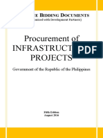 PBD for Infrastructure Projects_5thEdition - Regional