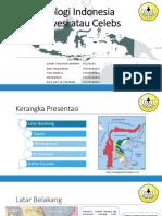 Geologi Indonesia Sulawesi atau Celebs_(1).pdf