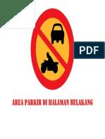 AREA PARKIR DI HALAMAN BELAKANG.docx