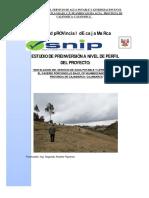 PROYECTO AGUA.pdf