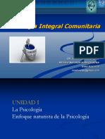 Psicologia Integral Com Basica1