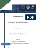 presentasion Obras Hidráulicas.docx