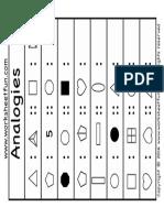 wfun16_picture_analogies_6.pdf