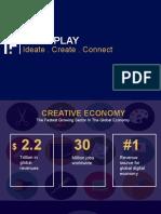 PIXEL-PLAY-ACCELERATOR-INTRO.pdf