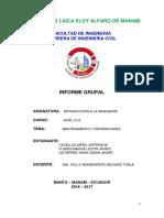 INFORME EXPOSICIÓN MANTENIMIENTO.docx