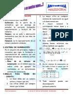 Sistema de Numeración_grupo A