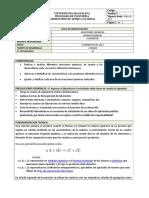 Guia de Reacciones Químicas (2)