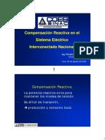 560_Expo-Ing-Chamorro.pdf