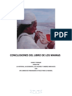 CONCLUSIONES_DEL_LIBRO_DE_LOS_MAMUS_COMO.pdf