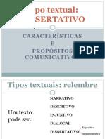SLIDES-Tipo-textual-DISSERTATIVO.pdf