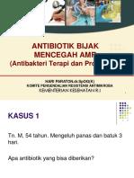 4.Ab Terapi-profilaksis_bali 131217