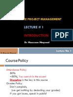 SPM_Lec1.pdf