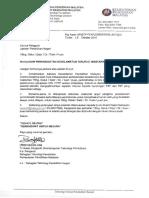 1BN_SuratRasmi_Whitelisting_v1.0.pdf