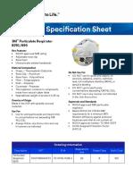 tech-spec-3m-particulate-respirator-8210-n95.pdf