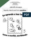ejercicio-presilabico.pdf