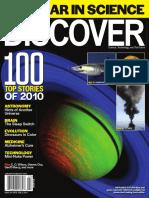 Discover.magazine.january.2011