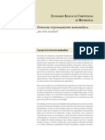 MENEstandaresMatematicas2003.pdf