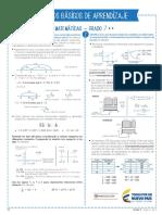 DBA7.pdf