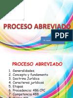 1.-PROCESO-ABREVIADO.pptx