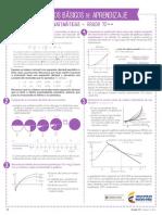 DBA10.pdf